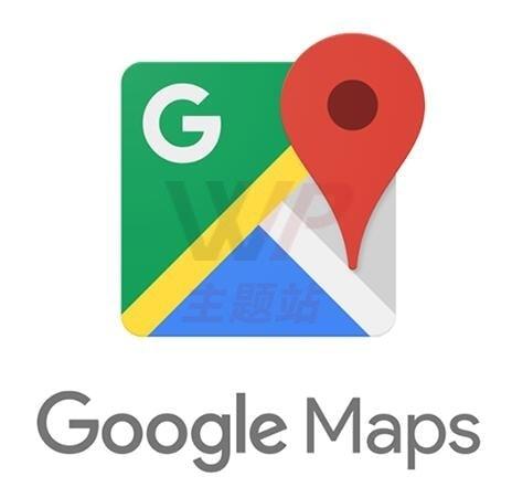 获取谷歌地图API的方法