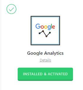 x theme谷歌统计插件