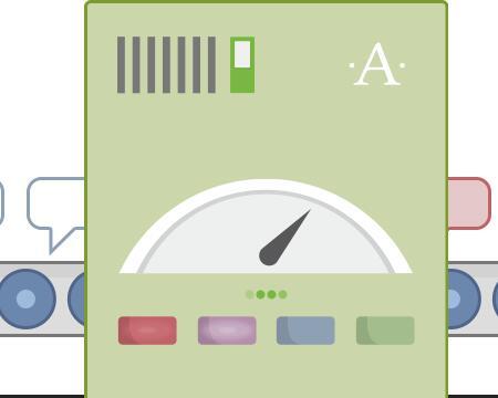 最好用的wordpress防垃圾留言插件Akismet使用教程