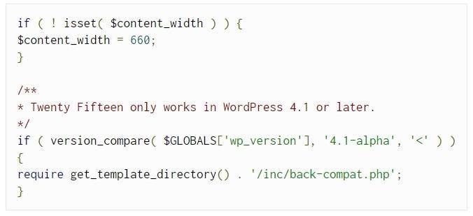 2020年最好用的WordPress代码高亮插件推荐(古腾堡支持)