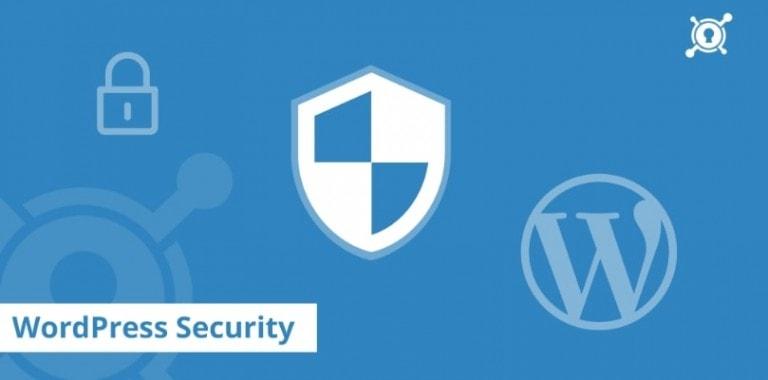 6款最好用的WordPress安全插件推荐