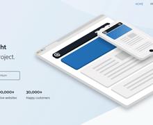 GeneratePress把文章发布时间修改为更新时间方法