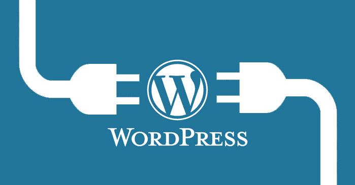 25款优秀的WordPress必备插件推荐