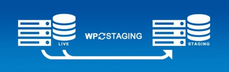 4种方法测试wordpress主题与插件 保持网站正常运行